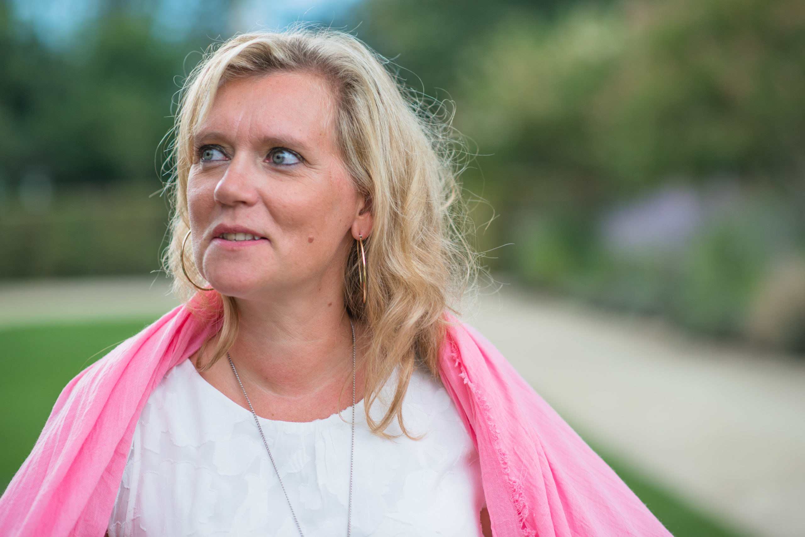 Lead as a Skipper - Virginie Dupont - accompanement des managers grâce aux neurosciences